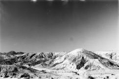 4 Colorado Desert, S. California