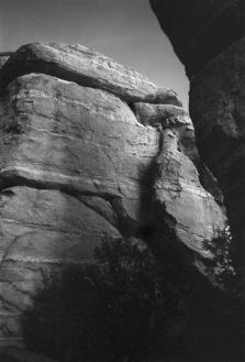 5 Mt. Lemmon, AZ