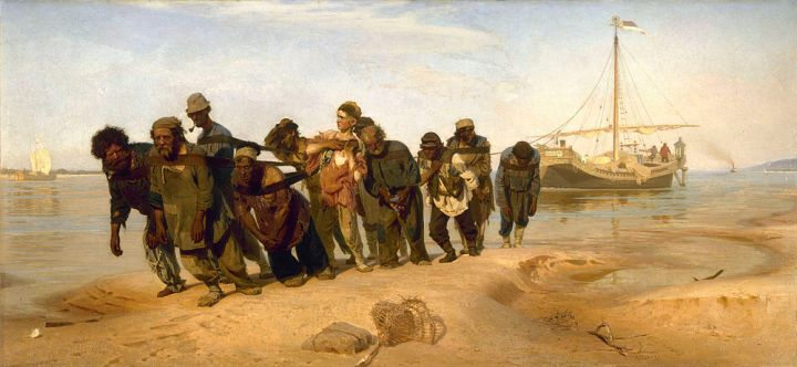1000px-Ilia_Efimovich_Repin_(1844-1930)_-_Volga_Boatmen_(1870-1873).jpg