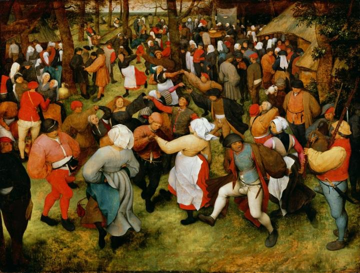 Pieter_Bruegel_de_Oude_-_De_bruiloft_dans_(Detroit).jpg