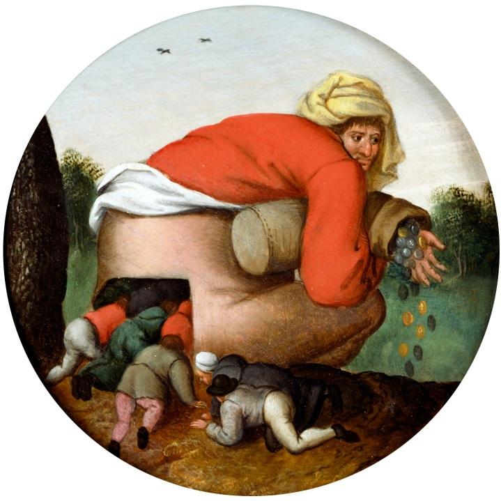 The-Flatterers-by-Pieter-Bruegel-1592.jpeg