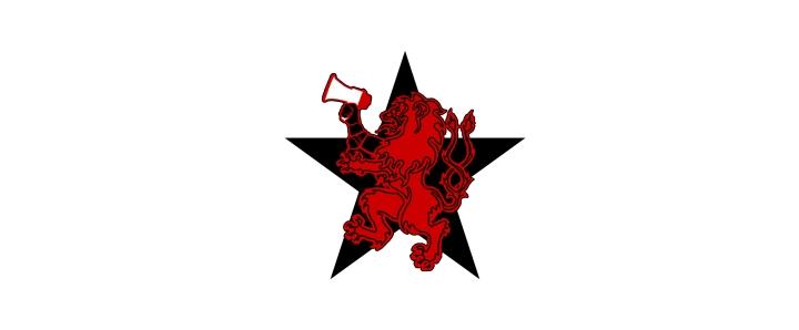 lionstar.jpg