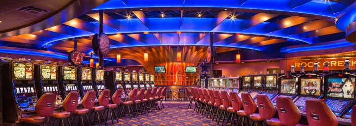 muscogee-casino-design2-1920x680.jpg