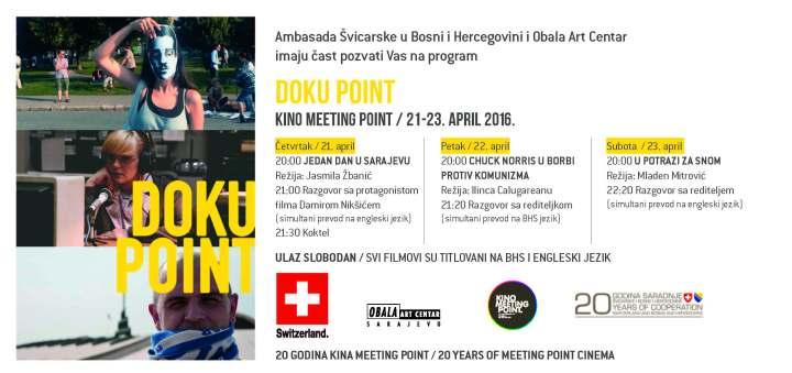 Doku_point_pozivnica final_Page_1