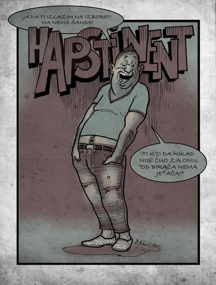 apstinentweb