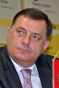 Milorad_Dodik_(cropped)