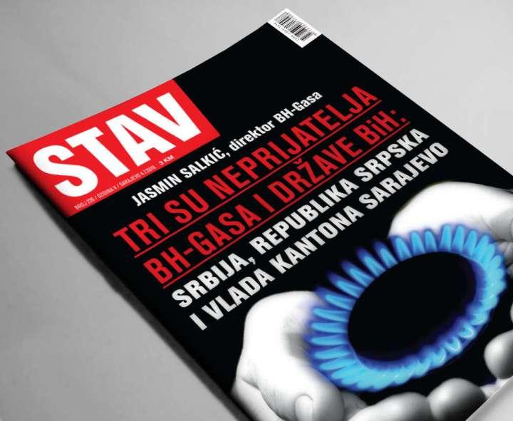 STAV-COVER-226.jpg
